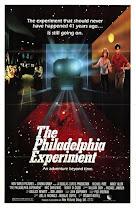 El experimento Filadelfia<br><span class='font12 dBlock'><i>(The Philadelphia Experiment)</i></span>