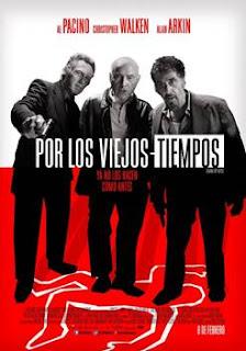 POR LOS VIEJOS TIEMPOS - revista whats up - cine-sinopsis-trailer-afiche