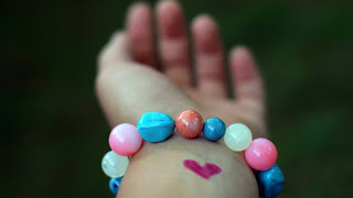 Love Hand Heart Missing you....