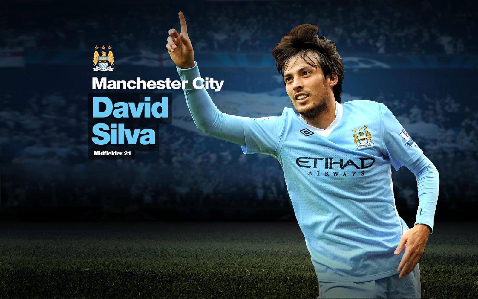 Hình Nền Manchester City Full HD Free Download