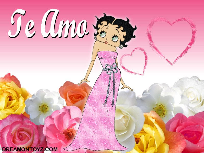free animated valentines day clip art