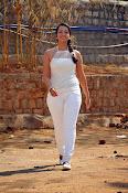 Ester Noronha Photos from Bheemavaram Bullodu-thumbnail-14