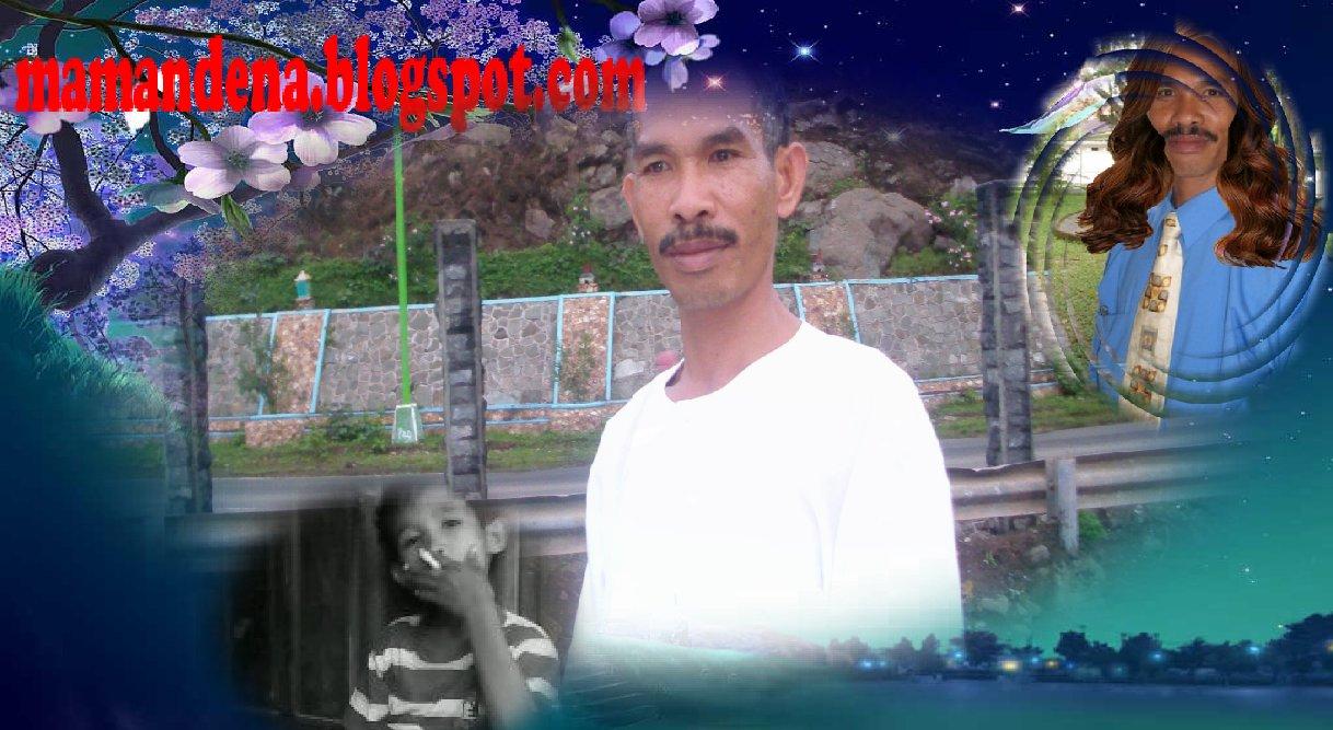 mamandena.blogspot.com