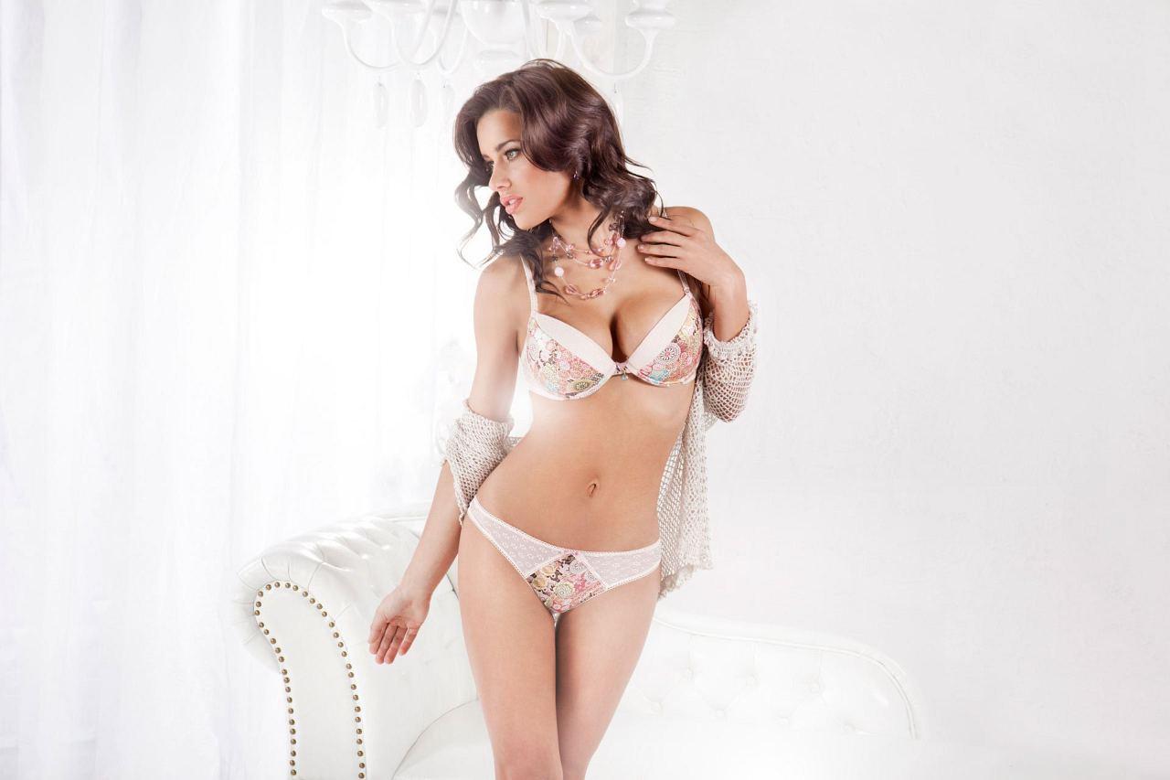 Natalia Siwiec Zdjęcie 84
