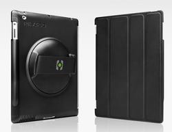 REV360-Best-Gadget-Stuff