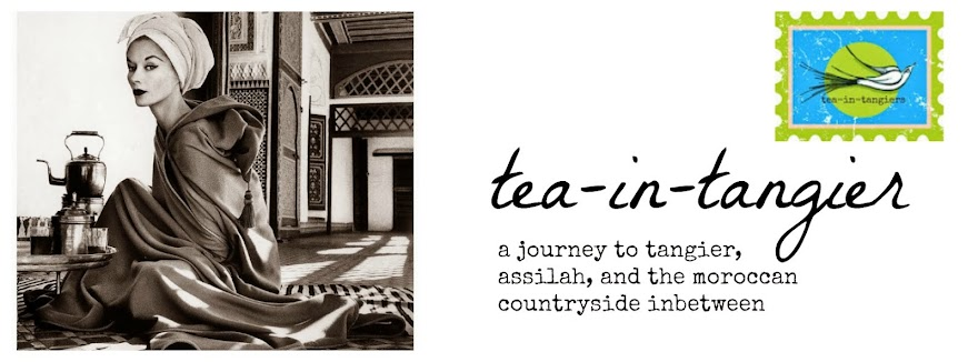 tea-in-tangier