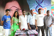 Chunni Movie launch photos-thumbnail-17
