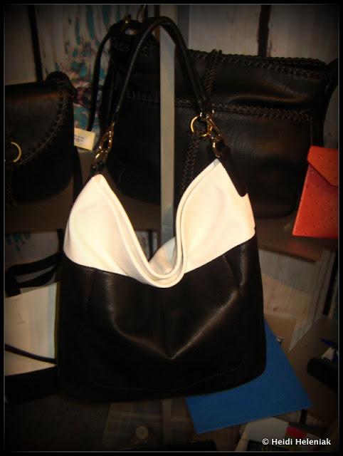 BW-TOTE-islanddesign-pu-veganfriendly-purse-SP13