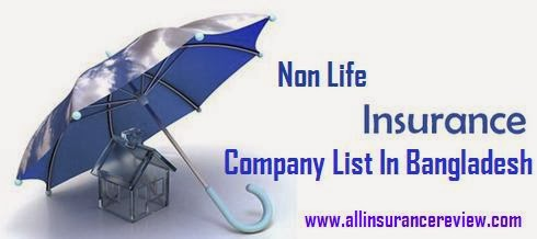 life insurance in bangladesh