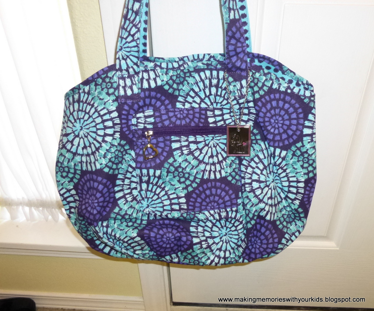 Where Can You Find Gigi Hill Bags Them On Their Website Www Gigihillbags Or Facebook