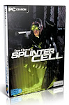 Splinter Cell PC Full Español