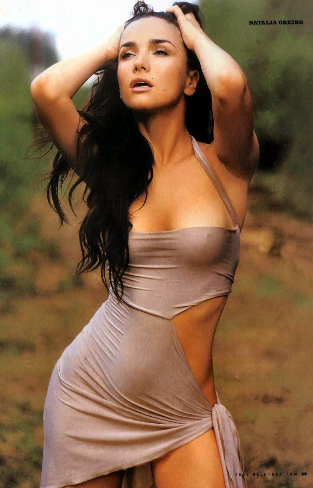 http://2.bp.blogspot.com/-paT6pn7Adp8/Tk99T8QPk6I/AAAAAAAAA2k/xKIl2FfJD5k/s1600/Natalia+Oreiro_Latina-heaven.jpg