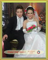 Pengantin Bridal
