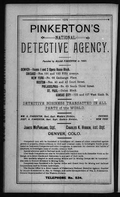 http://www.fold3.com/spotlight/8829/pinkertons_national_detective_agency/