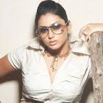 Namitha Unseen Hot Images