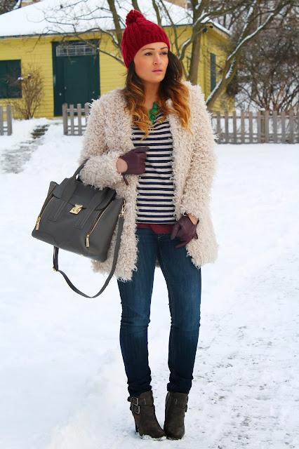 #aldo #aldoboots #overthekneeboots #boots #suedeboots #overtheknee #leather #party #holiday #fashion #streetstyle #toronto #canada #fashionblogger #canadianfashionblogger #serbianfashionblogger #outfit #ootd #trend #hotblogger #bestblogger #topblogger #topfashionblogger #fur #leather #torontostreetstyle #torontofashion #torontoblogger #topcanadianblogger #canadianfashion #srpksablogerka #srpskeblogerke #moda #stil #srkpskamoda #topblogger #bestblogger #bestcanadianblogger #ukblogger #ukbloggers #bestukbloggers #hm #h&M #sweater #hmsweater #h&msweater #christmas #christmaslook #christmasoutfit #holidayparty #holidaypartyoutfit #zara #zarajacket #beanie #beanieoutfit #stripes #strippedjacket #jacketstripes #printjacket #danier #danierleather #daniersatchel #danierleatherbag #danierbag #leatherbag #leathersatchel #philiplim #ottawa #Ontario #ontarioblogger #urbanbehavior #urbanplanet #bestofstreetstyle #beststreetstyle #furcoat #stripes #stripedsweather #layering #layeringclothes #joefresh #joefreshblouse #joefreshsilkblouse #joefreshtops #canadiandesigner #statementnecklace #emeraldgreennecklace #bibnecklace #statementgreennecklace #casualoutfit #casualoutfitinspiration