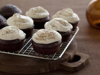 Aneka Resep Cupcake Coklat Lembut dan Enak