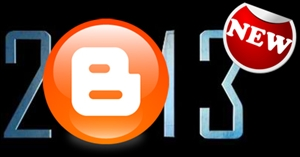 Blogger Indonesia In 2013 - Click Di Blogspot
