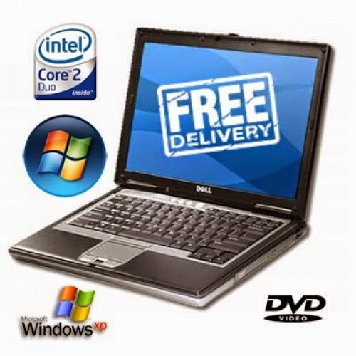 Childrens Laptops and Laptops for Kids for sale with Free Delivery .
