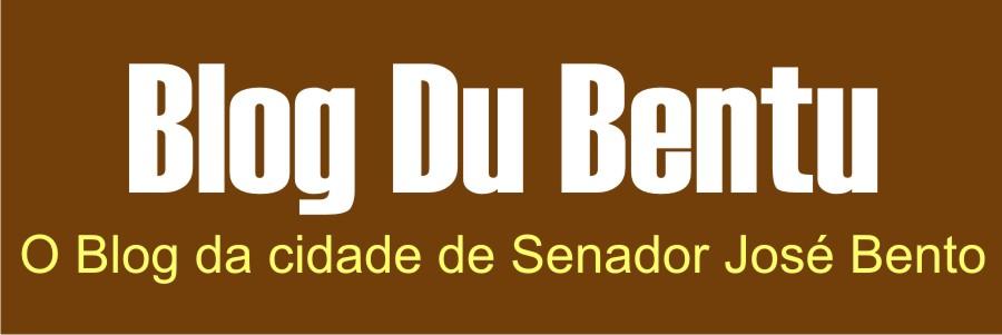 Senador José Bento