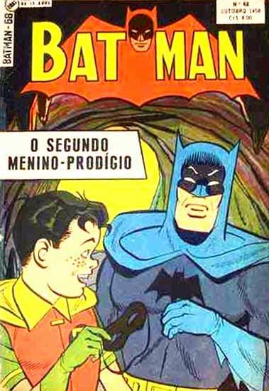 O Diário de Dick Grayson - Página 4 DICKGRAYSON0081A-Nacional
