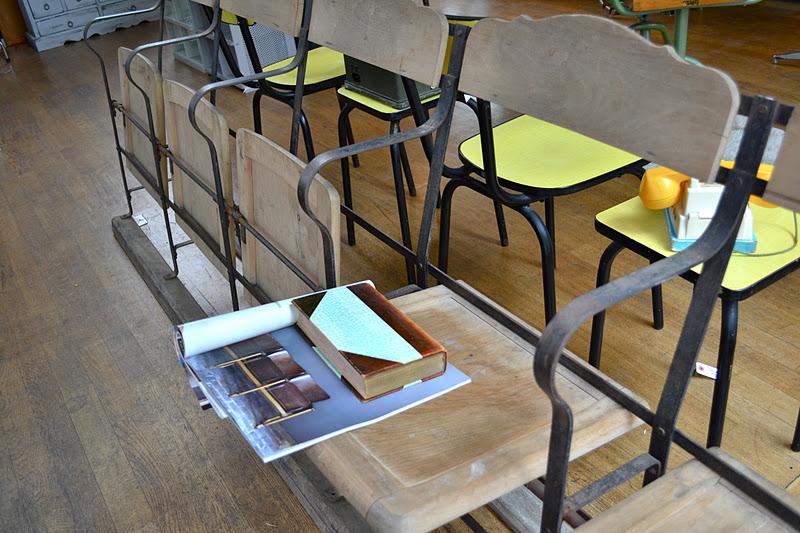 fauteuil de cin ma trouvez le meilleur prix sur voir. Black Bedroom Furniture Sets. Home Design Ideas