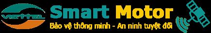 Định vị, giám sát hành trình và chống trộm xe máy Viettel - Smart motor Viettel