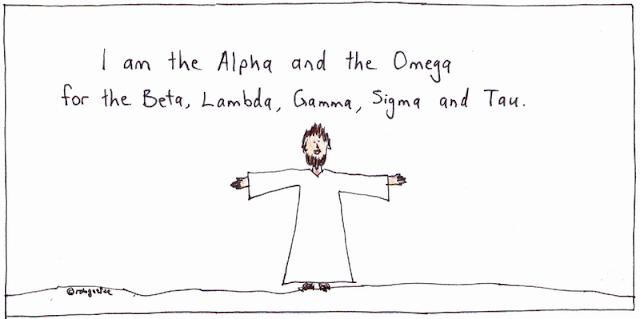 original version: alpha-beta_by-robg