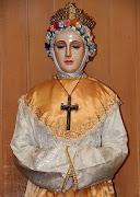 Virgen Cavite Trip