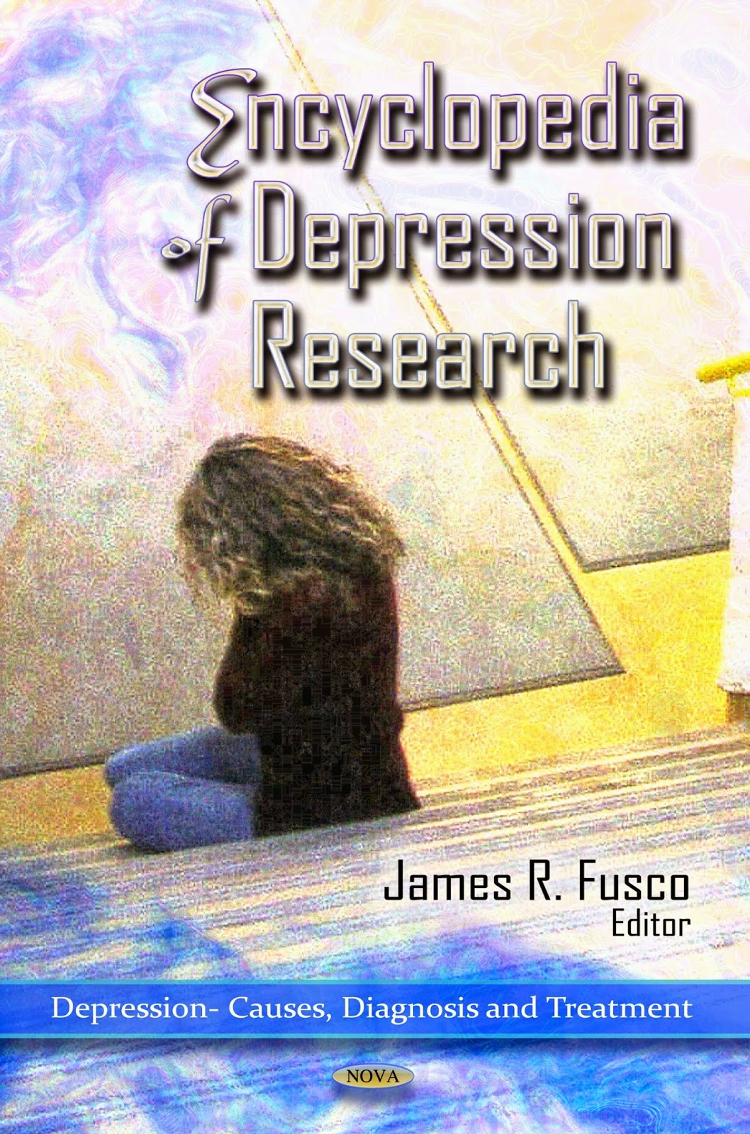 http://www.kingcheapebooks.com/2015/01/encyclopedia-of-depression-research.html
