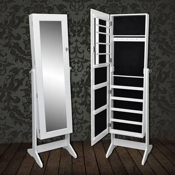 10id es sur armoire dressing sur pinterest - Miroir De Chambre Ikea