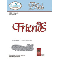 http://www.quietfiredesign.ca/Friends-Metal-Cutting-Die-9500-61.html