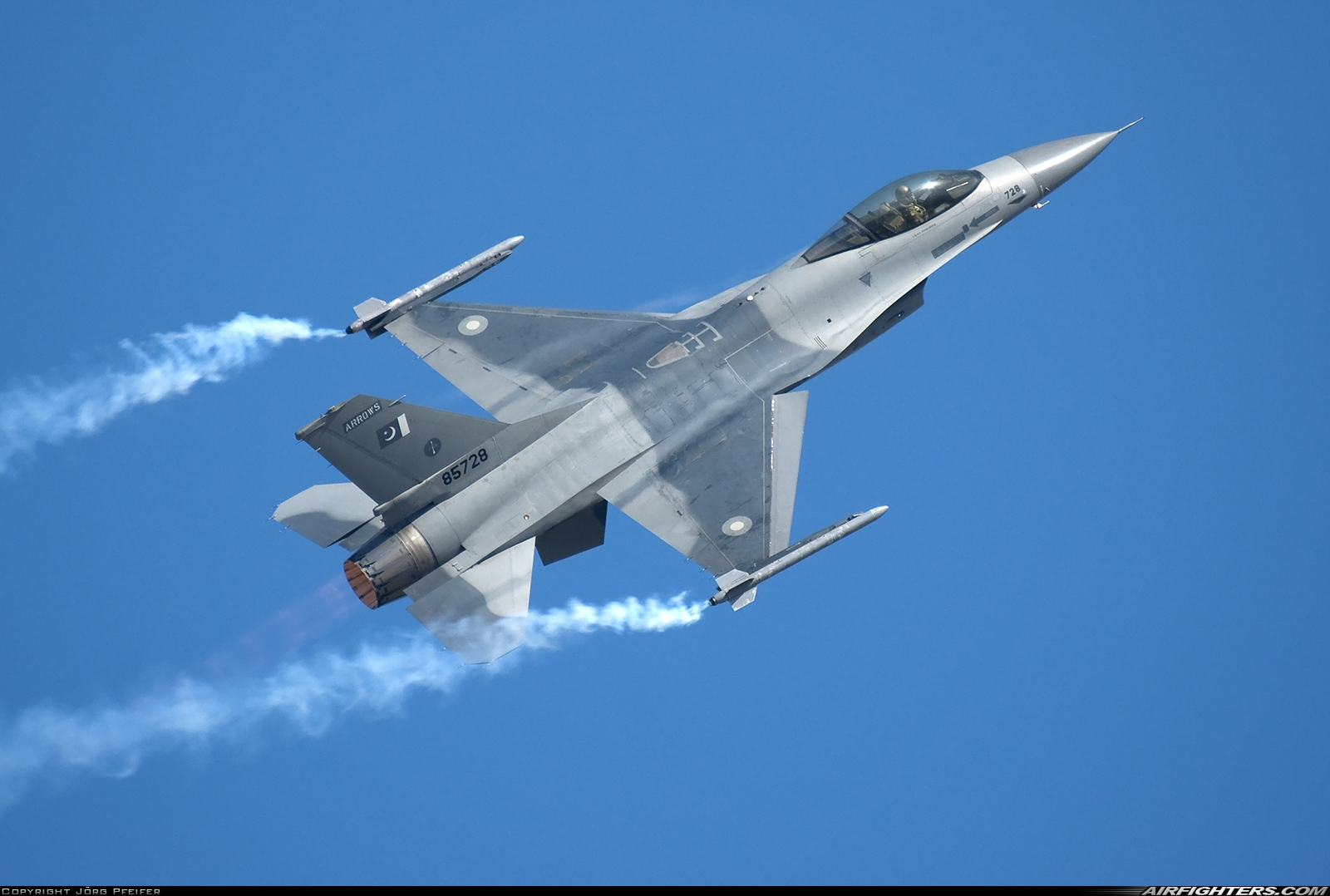 wallpaper jf 17 thunder