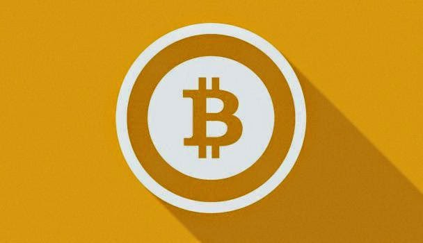 Should e-commerce Websites Start Accepting Payments in Bitcoin