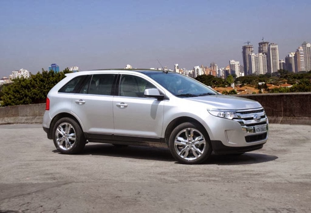 ford edge 2014 prices pictures specification. Black Bedroom Furniture Sets. Home Design Ideas