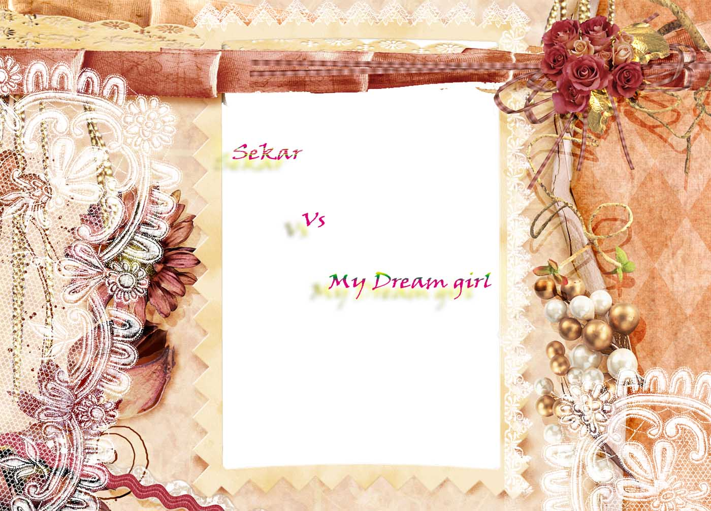 ... Album Templates ,Wedding Album Frames Karishma Album Design , Karizma