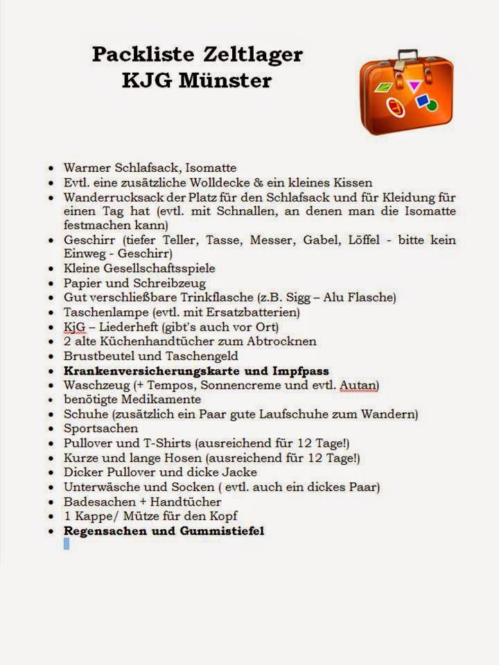 Ausgezeichnet Versand Packliste Vorlage Zeitgenössisch - Beispiel ...