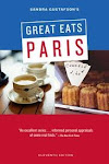 Great Eats in Paris