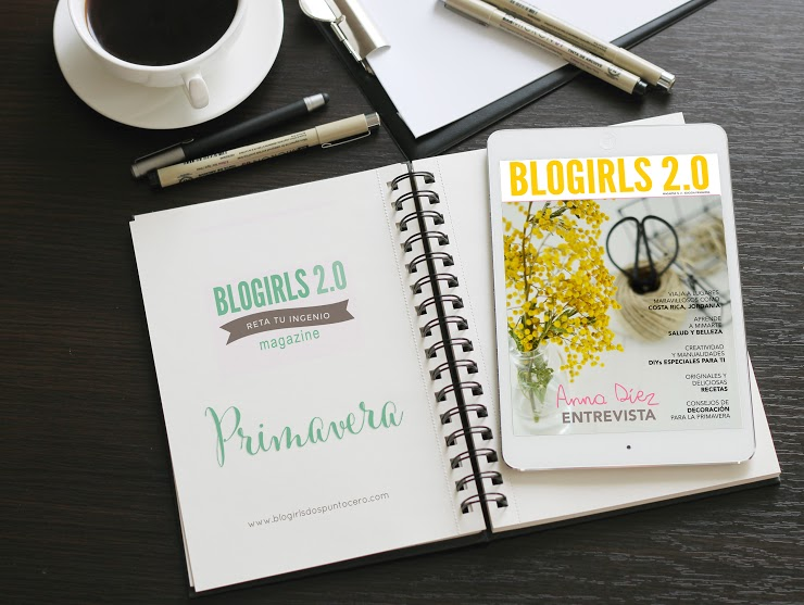 http://issuu.com/blogirls2.0/docs/primavera2015