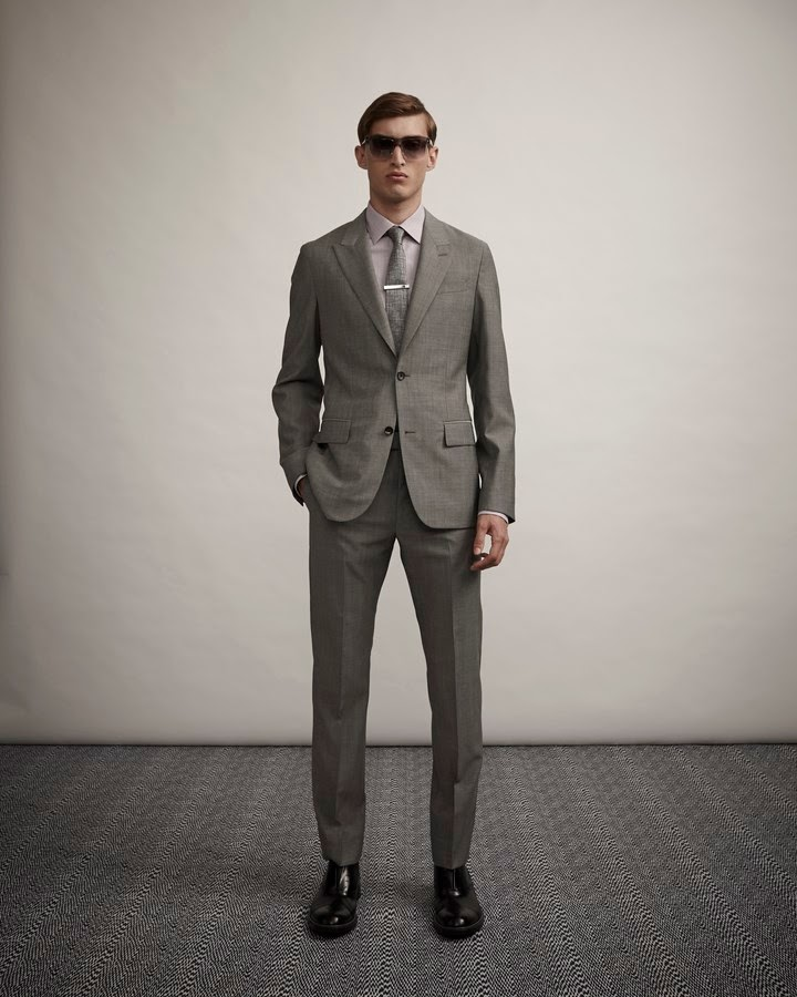 Louis Vuitton Tailoring, Louis Vuitton, Tailoring, LV Tailoring, Tailoring LV, Kim Jones, Louis Vuitton Kim Jones, bolsos louis vuitton, lv, dudessinauxpodiums, du dessin aux podiums, sac louis vuitton, louis vitton, sac vuitton, tailor, savile row, louisvuitton, louis vuitton uk, luis vuitton, louis vuiton, costume ideas, costum, louis vuitton pochette, louis vuitton designer, veste blazer, louis vuitton london