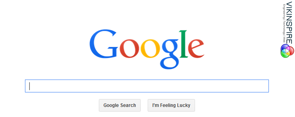 Google, search, engine, box