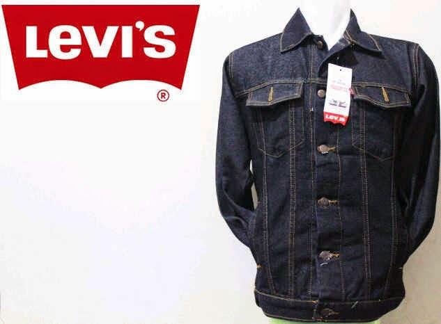 Jaket Jeans Pria, jaket Jeans, Grosir Jeans, Celana Jeans, Celana Jeans Pria