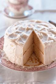 Pink Lemonade Cake Pictures