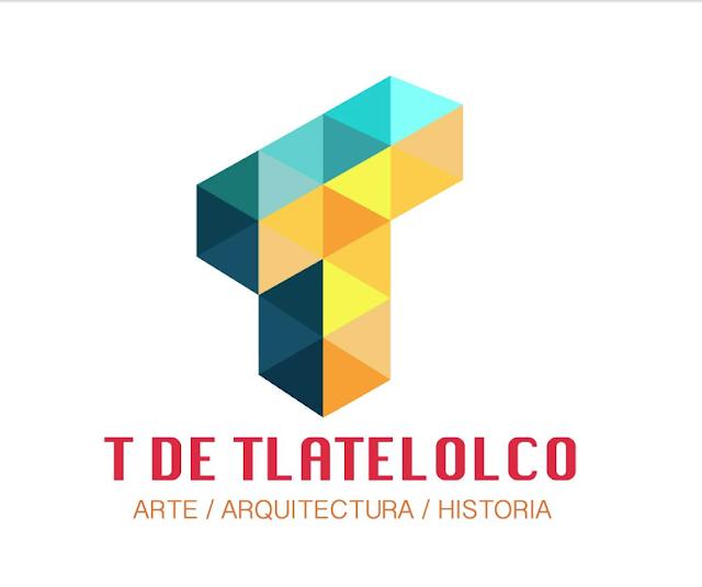 Arquitectura, historia y procesos artísticos de Tlatelolco en la nueva exposición del CCUT