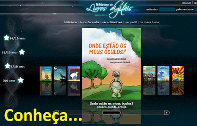 http://www.planonacionaldeleitura.gov.pt/bibliotecadigital/