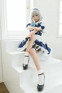 Hot Girl Naked - rs-004_Flameworks_na_san12_003-718779.jpg