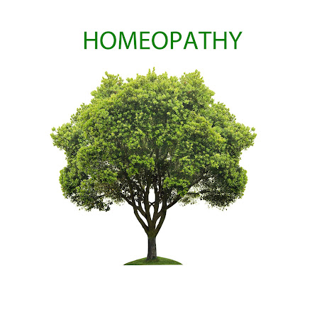 Homeopathy and  Tissue Salts