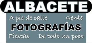 Albacete-fotos-turismo