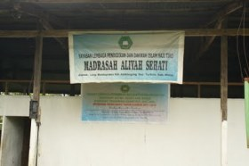Lowongan Kerja di PT. Bank Pundi Indonesia, Tbk