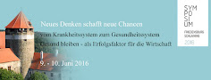 BUSINESS DOCTORS SYMPOSIUM SCHLAINING 2016 INFO (Klick)
